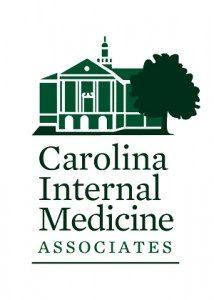 Carolina Internal Medicine Associates