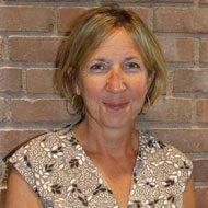 """<a href=""""http://www.carolinaim.com/medical-team/catherine-a-haggart-pa-c/"""">Catherine A. Haggart, PA-C</a>"""