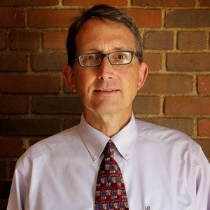 "<a href=""http://www.carolinaim.com/medical-team/david-a-clements-m-d/"">David A. Clements, MD</a>"