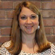 "<a href=""http://www.carolinaim.com/medical-team/heather-hopper-pa-c/"">Heather Hopper, PA-C</a>"