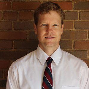 "<a href=""http://www.carolinaim.com/medical-team/stephen-d-brown-md/"">Stephen D. Brown, MD</a>"