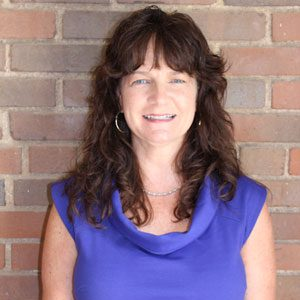 "<a href=""http://www.carolinaim.com/medical-team/pamela-b-cavanaugh-m-d/"">Pamela B. Cavanaugh, MD</a>"