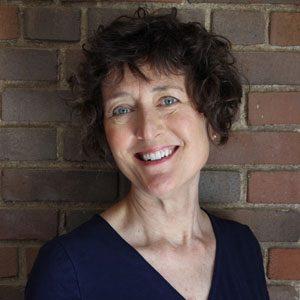 "<a href=""http://www.carolinaim.com/medical-team/laurie-lemauviel-do/"">Laurie LeMauviel, DO</a>"