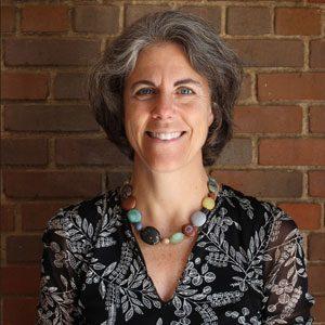 "<a href=""http://www.carolinaim.com/medical-team/sarah-k-warren-md/"">Sarah K. Warren, MD</a>"