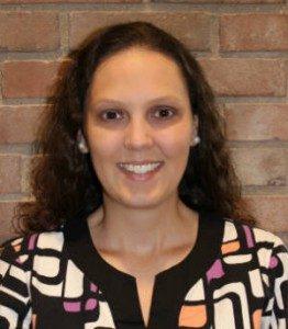 Kelly Davis MLT ASCP-CM RMA