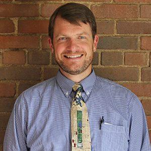 """<a href=""""http://www.carolinaim.com/james-weaver-md/"""">   James P. Weaver, MD</a>"""