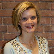 """<a href=""""http://www.carolinaim.com/medical-team/melissa-harmon-fnp-c/"""">Melissa Harmon, FNP-C</a>"""