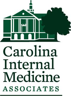 Carolina Internal Medicine Associates Logo