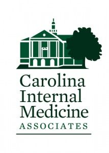Carolina Internal Medicine Associates