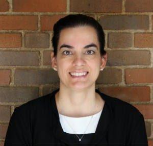 "<a href=""https://www.carolinaim.com/medical-team/mary-v-smith-md/"">Mary V. Smith, MD</a>"