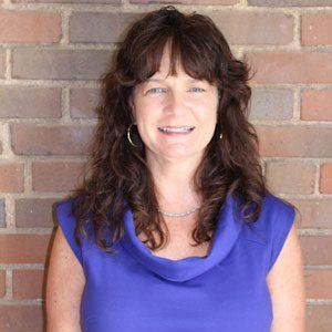 "<a href=""https://www.carolinaim.com/medical-team/pamela-b-cavanaugh-m-d/"">Pamela B. Cavanaugh, MD</a>"