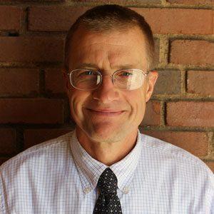 Dr. Hoer, Carolina Internal Medicine, AshevilleNC