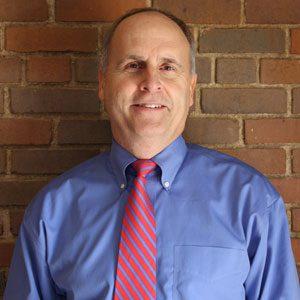 Dr. Kubitschek, Carolina Internal Medicine, AshevilleNC