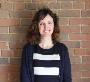 "<a href=""https://www.carolinaim.com/medical-team/amy-gibson-fnp-c/"">Amy Gibson, FNP-C</a>"