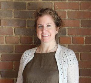 "<a href=""https://www.carolinaim.com/medical-team/amy-hudson-fnp-c/"">   Amy Hudson, FNP-C</a>"