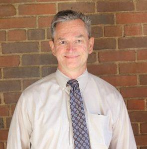 "<a href=""https://www.carolinaim.com/medical-team/J-David-Spivey-md/"">J.David Spivey, MD</a>"