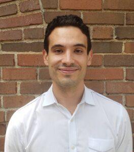 "<a href=""https://www.carolinaim.com/medical-team/joshua-k-cox-md/"">Joshua K. Cox, MD</a>"