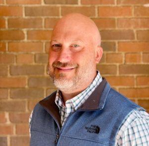 "<a href=""https://www.carolinaim.com/medical-team/Brian-E-Edwards-md/"">Brian E. Edwards, MD</a>"